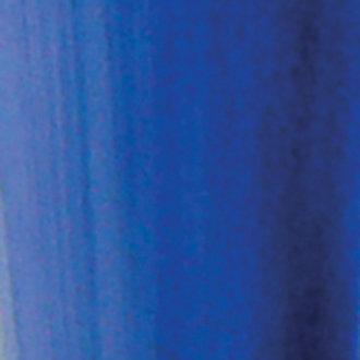 Bleu céleste 50g