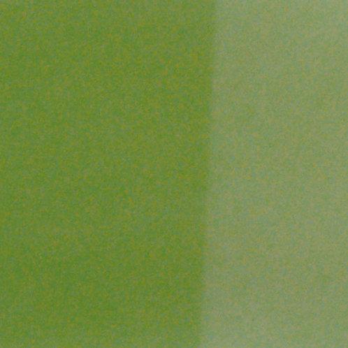 Vert tendre 50g
