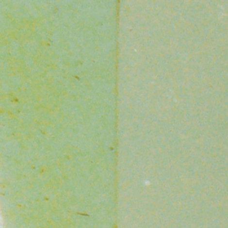 Lustre vert jaune 302 Schjerning