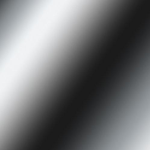 Platine brillant 5g