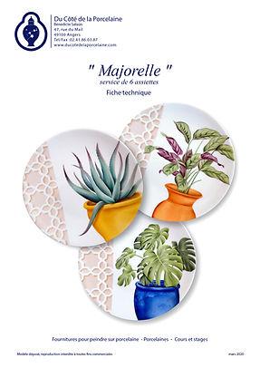 majorelle_site.jpg