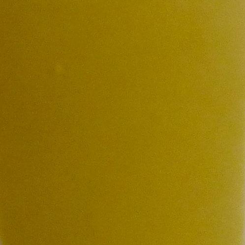 Vert jaune 50g