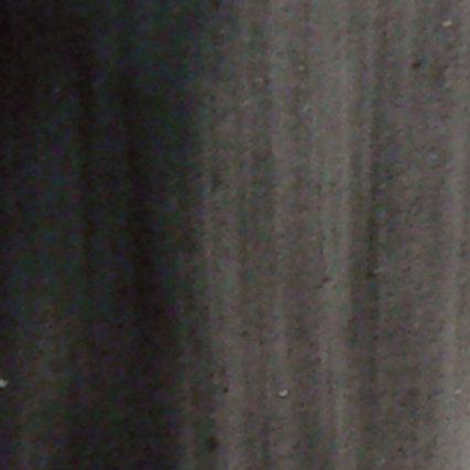 n°95 Gris bleu foncé