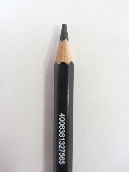 Crayon noir 8046