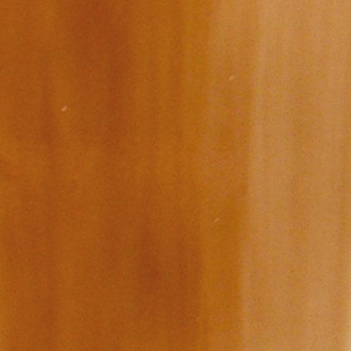 n°87 Brun bois clair