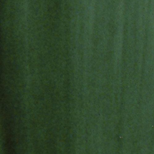 n°101 Vert ombre profond