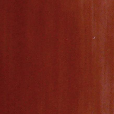n°55 Rouge écarlate