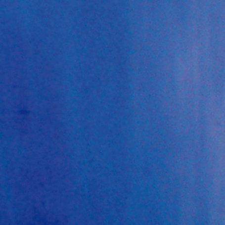 n°14 Bleu bleuet