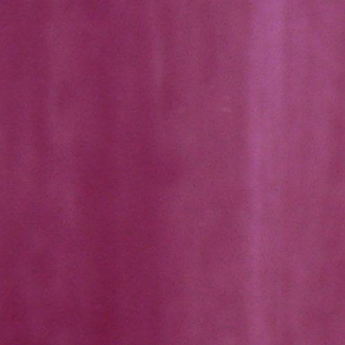 n°75 Violet d'or-pourpre2