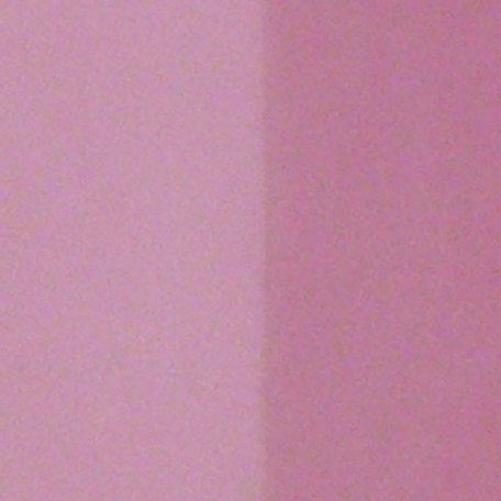 Lustre rose DCP
