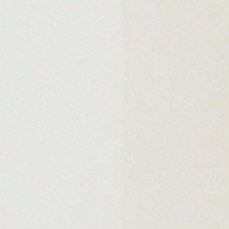 Lustre blanc DCP
