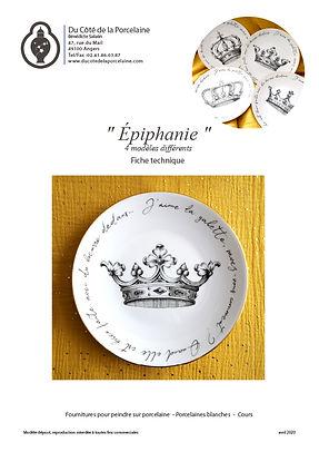 épiphanie_net.jpg
