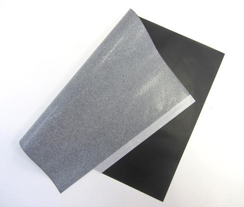 papier carbone noir la feuille du cote de la porcelaine. Black Bedroom Furniture Sets. Home Design Ideas