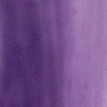 n°96 Violet