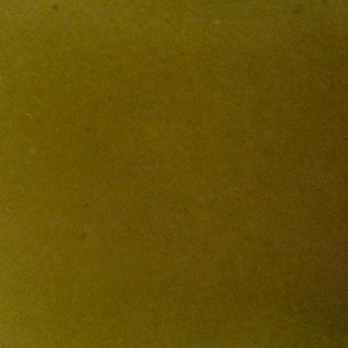 Vert brun 100g
