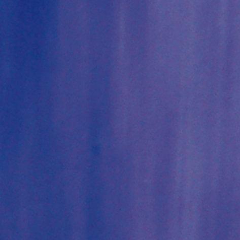 n°97 Bleu de cobalt