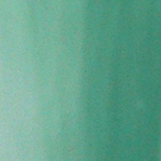 Vert jade 100g