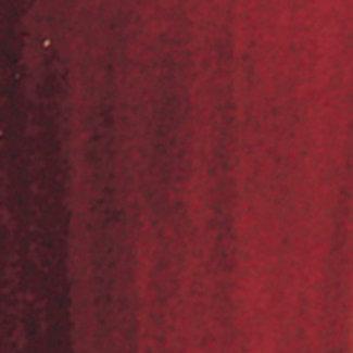 n°44 Rouge Pompadour