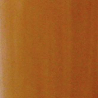 Ocre orange