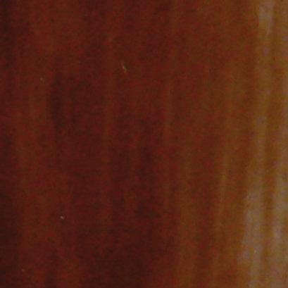 n°43 Brun bitume