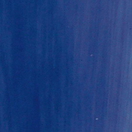 n°56 Bleu de Delft