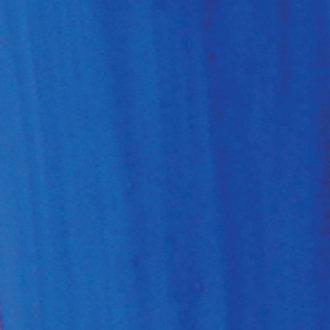 Bleu cobalt 50g
