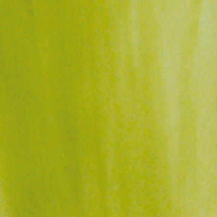 n°62 Vert printanier