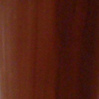 Brun chocolat 100g