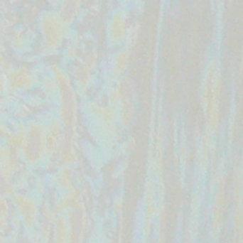 Lustre irisé DCP
