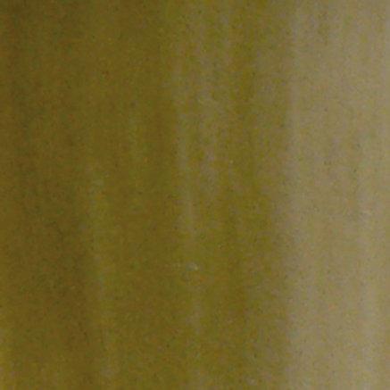n°52 Vert brun