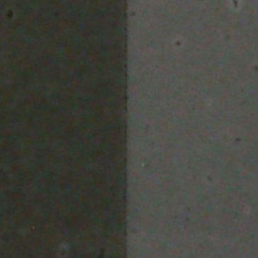 Lustre gris souris Bergoin