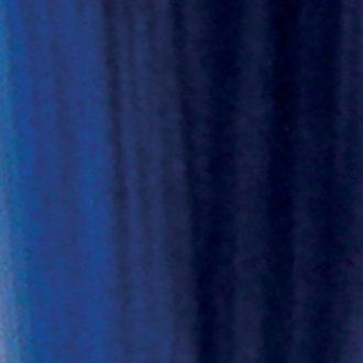 Bleu ardoise 50g
