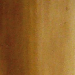 n°28 Brun sépia