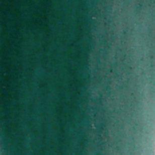 n°10 Vert émeraude
