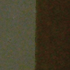 Lustre brun sépia DCP