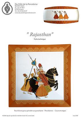 rajasthan_site.jpg