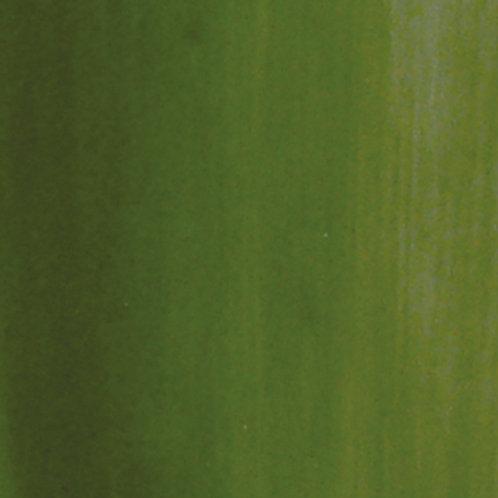 n°102 Vert prairie foncé