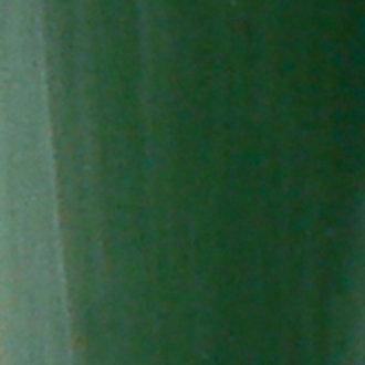 Vert olive 50g
