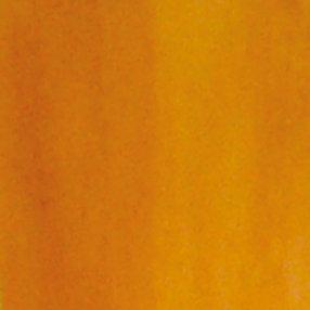n°29 Brun jaune