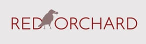 Red Orchard Logo.jpg