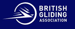 BGA Logo.PNG