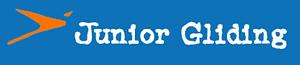 Junior Gliding Logo.PNG