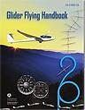 Flight Manual.PNG