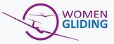 Women Glide.PNG