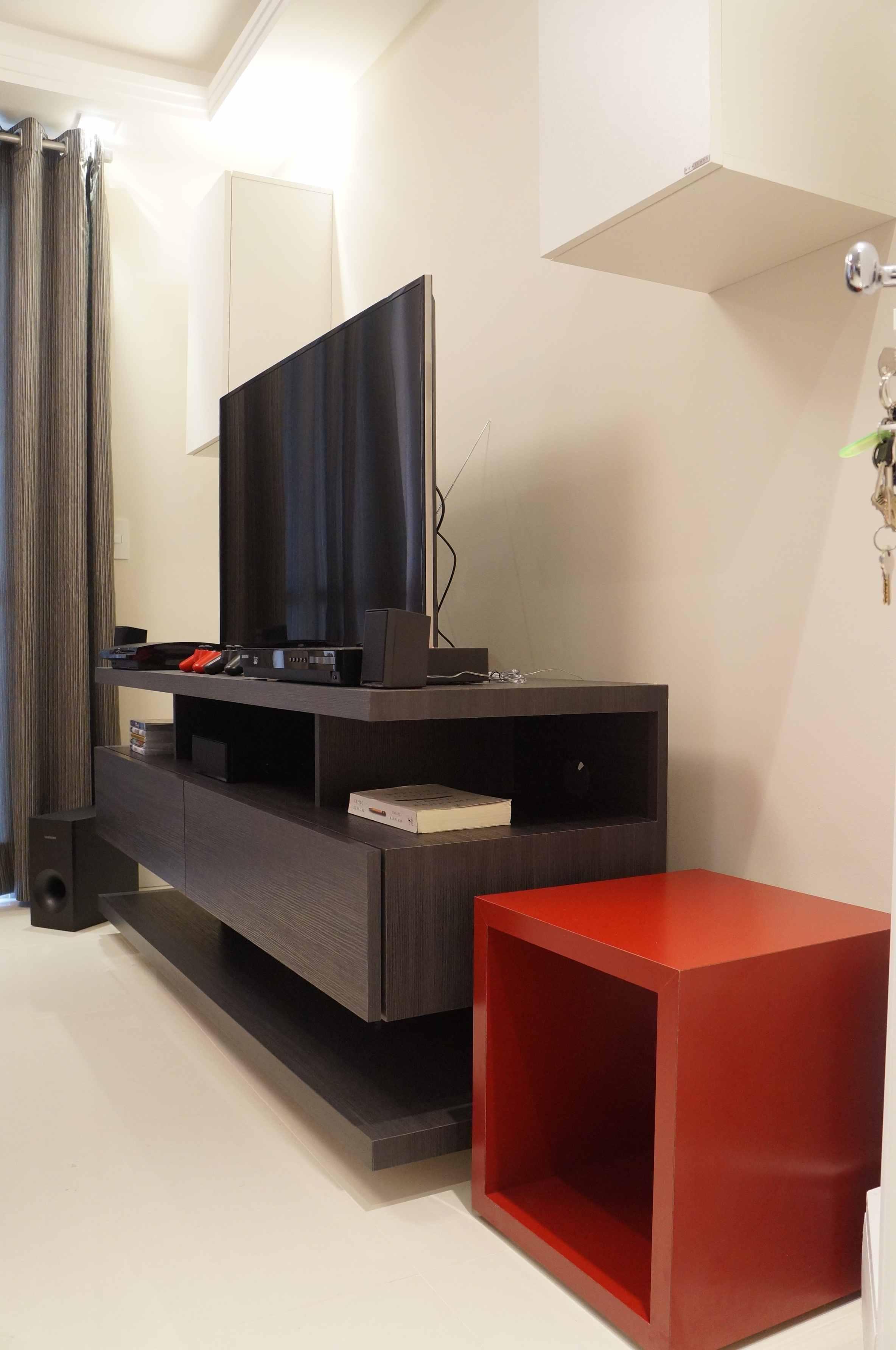 Sala te tv