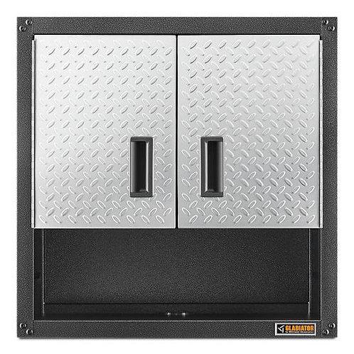 RTA Mobile Storage Cabinet