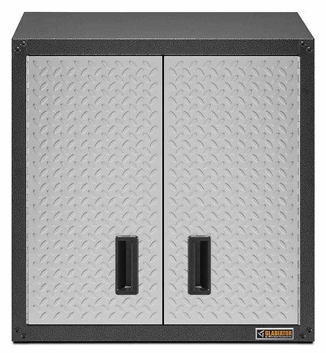 Full Door Wallbox Gearbox