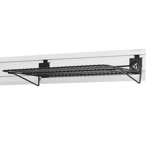60cm Wire Shelf