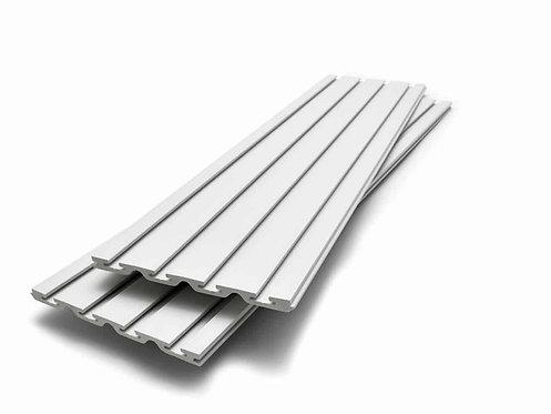 Gearwall Panels 1.22m (2 Pack)