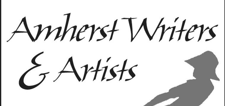 AWA-affiliate-logo.jpg